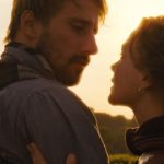 Far From the Madding Crowd Means Well But Sells Its Heroine Short