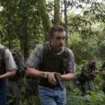 Netflix's Narcos Tries to Be The Wire for Colombia's Drug War