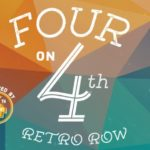 Four on 4th