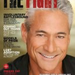 Greg Louganis Film Back on Board Exposes Pride of UCI and OC High Schools TONIGHT