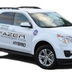Peter Heinrich Conrad Reinert Tied to Scams Involving Hybrid Cars, Anti-Counterfeiting