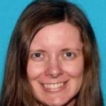 Woman's Body Found at Big Bear Lake Positively I.D.'d as Lisa Ann Cimbaluk of Irvine