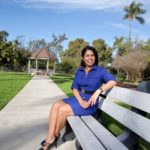 Elsa Greenfield Gives Shelter to Huntington Beach's Homeless and Runaway Youth