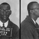 Joseph Jackson Jr. Made Civil Rights History as a Member of Mississippi's Tougaloo Nine