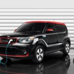 2015 Kia Soul EV Turns at Least One Cynic into a Hipster Hamster Lover