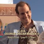 Arrested Development's Will Arnett and Mitch Hurwitz Team Up for New Comedy Series