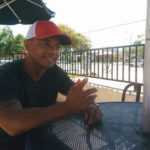Touch Hak Wants to Donate a Kidney to His Brother. The U.S. Wants to Deport Him First