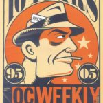 An Oral History of OC Weekly, Part 3: September 2005-October 2010
