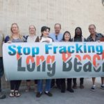 What the Frack Is Happening Under Long Beach?