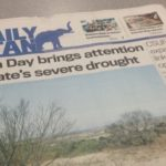 "Cal State Fullerton Newspaper Says Campus Public Relations ""Stifles"" Student Journalism"