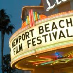 NBFF 2015 At a Glance: 'Know New Art'