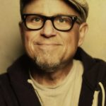 Call Me Lucky Opens at Frida TONIGHT; Filmmaker Bobcat Goldthwait is There SUNDAY