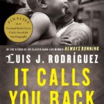 """Famed Chicano Author Luis J. Rodriguez to Kick Off OC Libraries' """"Big Read"""" Oct. 3 at Bowers"""