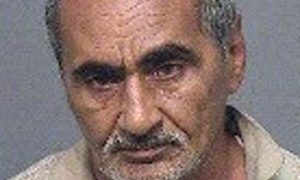 Samy Hakim Allegedly Raped One Cab Fare But Prosecutors Fear There May Be More