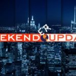 Weekender Updater: OC Human Slave Master Learns His Fate; Plus, Much More Stuff