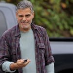 Want to Hang Out with George Clooney at Disneyland? First, Chip in $10 for Sudan Relief