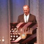 Anaheim Mayor Tom Tait Focuses on At-Risk Youth in State of the City Speech