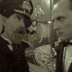 VIDEO: What Happens When Thomas Edison Crashes a Tesla-Loving Steampunk Convention