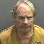 Gary Lee Parsons Fought With 73-year-old Wife Barbara and Then Strangled Her: OCDA