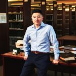 How a Chapman University Law-School Student Saved a Korean Immigrant From Deportation