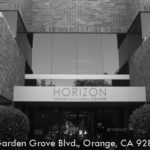 Horizon Cross Cultural Center to Dole Out $1.7 Million to Settle Government Overbilling Case
