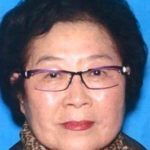 Un Young Lee Charged with Murder of Mother-in-Law Whose Remains Were Found in Tustin