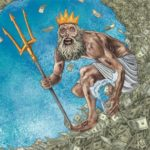 It's Going to Be Too Expensive to Make Poseidon's Desal Fish Friendly