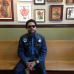 Hector 'Hek' Valdez of Huntington Beach's Tattoo Gallery on Politics, Tattoos and Staying Humble