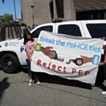 Immigrant Activists Give a Stern 'PEP' Talk to Santa Ana City Council Over New ICE Program