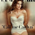Vanity Fair Covered Caitlyn Jenner Right–But Don't Forget When They Wronged Transitioning Sportswriter