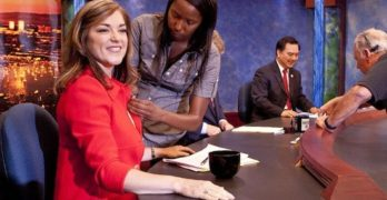 Online Petition Seeks to Force Loretta Sanchez to Apologize to OC Native Americans: Update