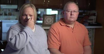 NBFF 2015: The Syndrome, Excellent Shaken Baby Legal Tactic Documentary, at 8 TONIGHT
