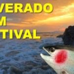 Silverado Film Festival Presents Another Thought-Provoking Lineup SATURDAY