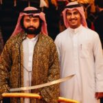 Rancho Santiago Community College District Foundation Takes Up Saudi Arabia Deal TODAY