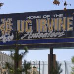 Don't Be Afraid of Betting on UCI's Men's Basketball Tomorrow