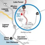Water Quality Board Adopts Legal Reason for Rejection of Toll Road Extension Project Permit