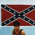 How the Confederate Flag and Johnny Rebel Fell at Anaheim's Savanna High School