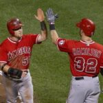 MLB Won't Investigate Rumors That Angels Leaked Josh Hamilton's Drug Mea Culpa