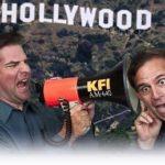 KFI's Jon and Ken Host Rally in Seal Beach at 3 P.M. TODAY to Recall Judge M. Marc Kelly