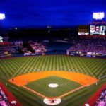 Anaheim is 8th Best City for Baseball Fans and Angel Stadium is 4th Most Accessible: Study