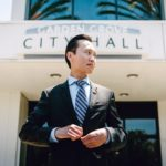 In the Heart of Santa Ana, Bao Nguyen Makes His (Third) Stand