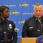 Irvine Couple's Invite to Obama's State of the Union Address is Questioned by LAPD Critic
