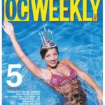 An Oral History of OC Weekly, Part 2: September 2000-September 2005