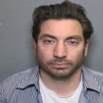 Mark Falkowski Goes From Classroom to Courtroom for Alleged Sexting with Girl