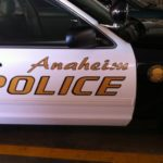 ACLU: Anaheim Police Snooping on Public's Cell Phones