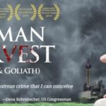NBFF 2015: Davids & Goliath on China's Organ Trade is on Thought-Provoking Slate TONIGHT
