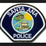 Santa Ana Police Commander Says Anti-Lesbian Witch Hunt Destroyed Her Career