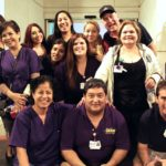 Healthcare Workers at Chapman Global Medical Center Vote to Join SEIU-UHW