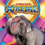 Friday May Begin OC's Final Run for Ringling Bros. and Barnum N Bailey Circus Elephants