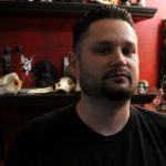 Jeremiah Barba of Conclave Art Studio Talks About His Tattoo Heritage